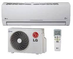 Boulogne carga de gas aire split 1140767633 servicio tecnico