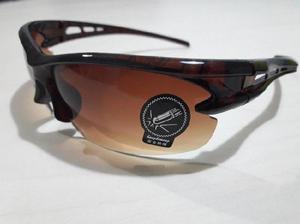 Gafas, lentes de sol deportivos polarizados uv400 45e19d0d13