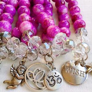 bd632e55fe95 Pulseras bijouterie accesorios 【 REBAJAS Julio 】 | Clasf