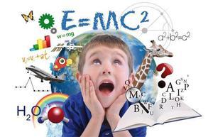 Clases particulares química, física, matemática y