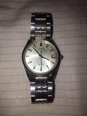 Reloj citizen original a cuerda imperdible! 42533a399f4