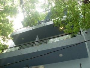 Vend-perm apartamento reestrenar lindo edificio 15 e/ 64 y