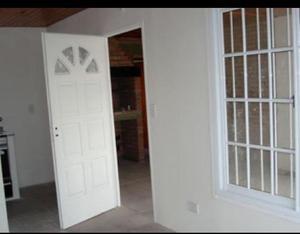 Casas prefabricadas infinity