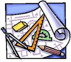 Clases de dibujo técnico