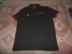 Chomba alemania eurocopa 2008 adidas original talle l