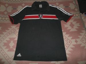 Chomba eurocopa 2008 adidas original talle m