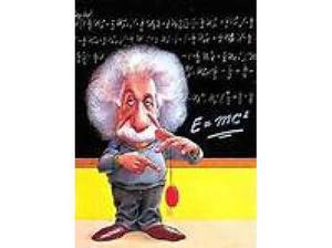 Clases particulares de matemática, química, física, otras
