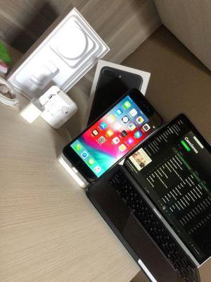 b05baecc013 Iphone negro mate 【 OFERTAS Julio 】 | Clasf