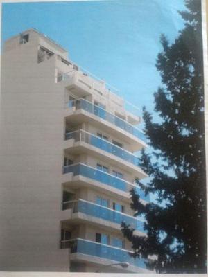 B° general paz departamento dos dormitorio externo balcon
