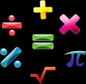 Clases particulares matemática, fisica