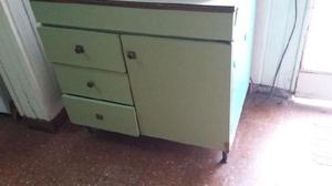 Pisani muebles la plata buenos aires mueble living cocina for Muebles de cocina la plata