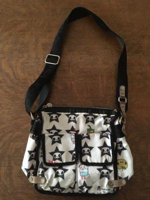 Cartera original tokidoki