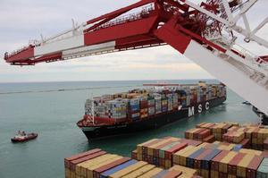 Exportamos e importamos productos países: