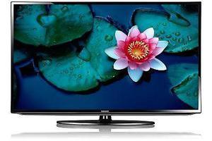 Tv led smart samsung un40fh5303gcdf wifi por flores