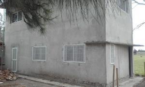 Casa oportunidad en fisherton 2 dormitorios