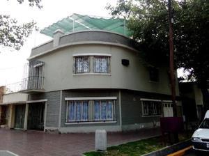 Excelente casa!!! oportunidad