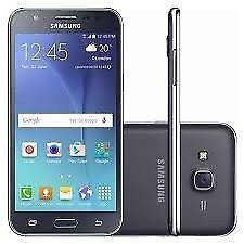 Samsung galaxy j5 prime 16 gb sm-g570m-leer descripcion!