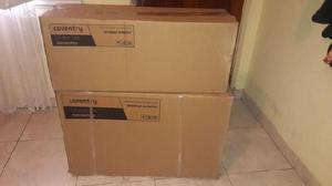 Split coventry f/c 2750 eco nuevo caja cerrada