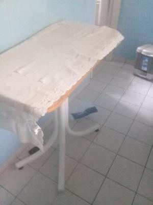 Mesa plegable para cocina en Argentina 【 ANUNCIOS febrero ...