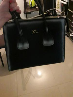 Vendo cartera xl original un solo uso !!!!