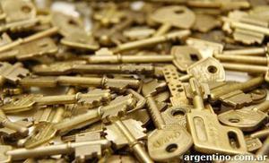 Compra venta metales chatarra cobre, bronce, aluminio.