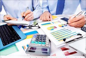 Clases particulares - contabilidad - sic - lanus