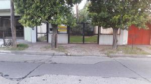 Chilavert casa 3 amb entrada vs autos