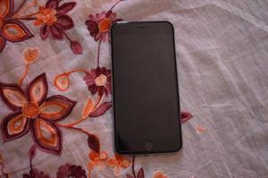 Iphone 6s plus excelente estado