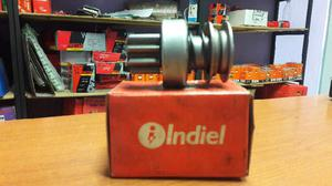 Impulsor ford motor.188-221-292-/f350-f600 /peugeot/borgward