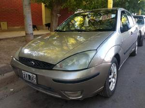 Ford focus full full 2005 (gnc)