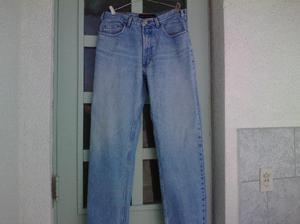 Jeans ufo original hombre talle 33