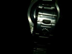 3db7795c3e4d Relojes rolex replications en Argentina   REBAJAS Mayo