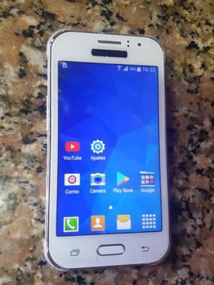 Samsung j 1 ace.liberado