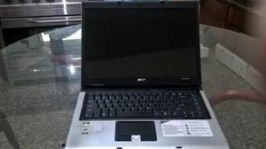 Acer aspire 3100 por partes