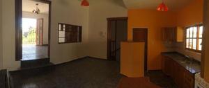 Alquilo- amplio dpto. de 2/3 dormitorios en alta cba!!!