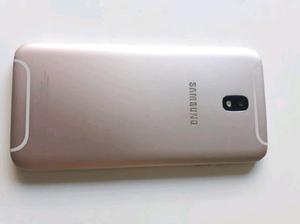 Samsung j7 pro dual sim liberado