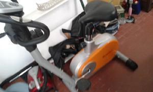 Bicicleta randers arg350hp LIQUIDO POR MUDANZA
