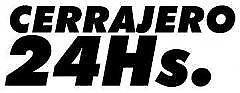 Cerrajeria beccar *((4549-1186))* cerrajero urgencias 24 hs