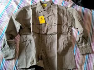 Lote 6 camisas   REBAJAS febrero    141e21b4a30