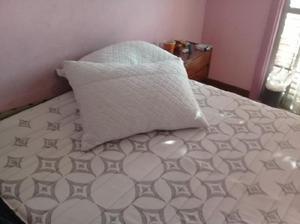 Fundas para colchones y almohadas
