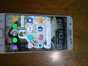 Samsung j7 aprime