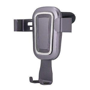 Soporte universal de auto para celular aire acondicionado