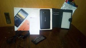 5d9bdcad3ea Microsoft lumia 635 【 OFERTAS diciembre 】 | Clasf