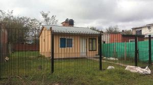 Casa en venta - general rodriguez - (ref. 2218)