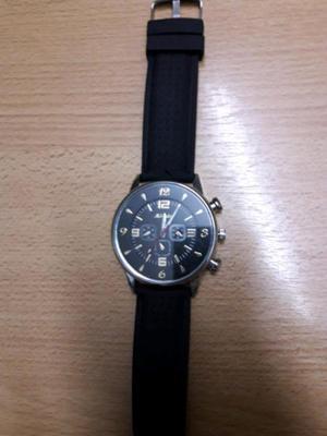860e0448def9 Relojes deportivos   ANUNCIOS Junio