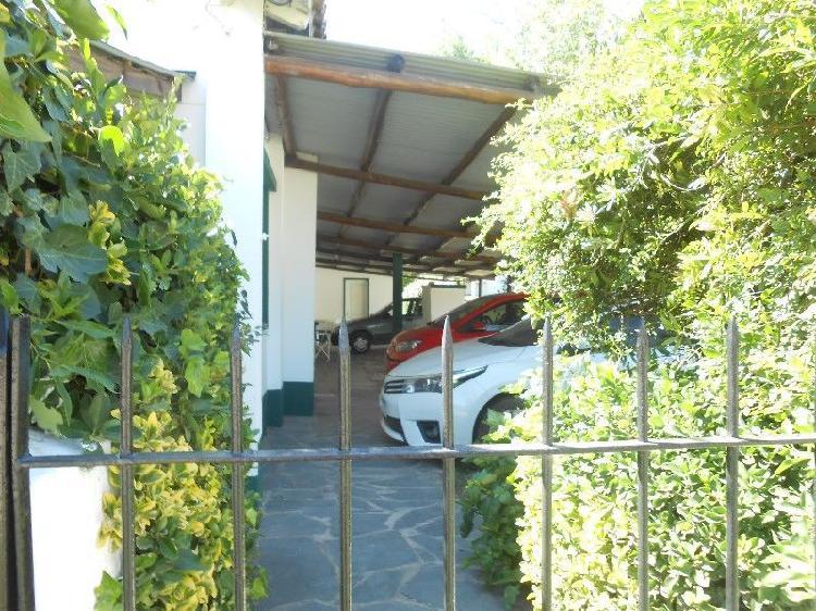 Villa gesell...monoambiente con aire acondicionado.zona