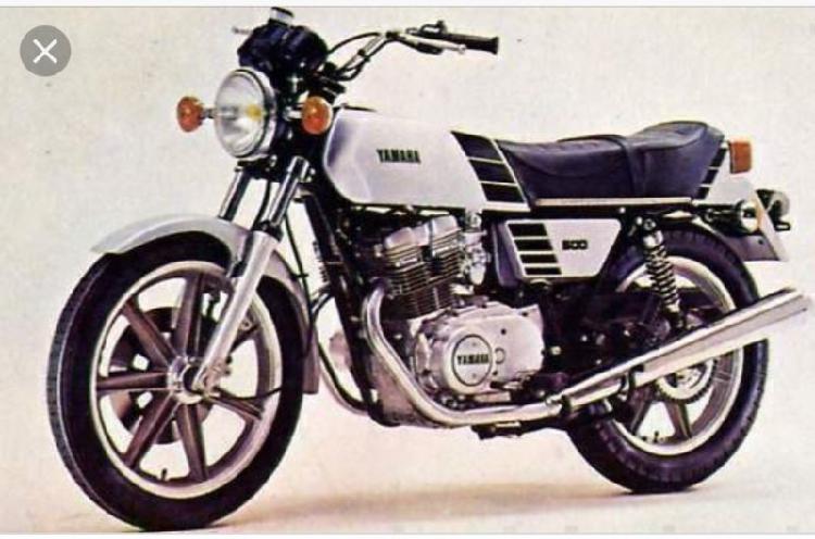 Motos japón!! restauraciones, repuestos!! honda, kawasaki,