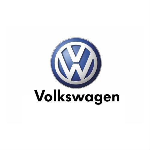 Repuestos para motores volkswagen