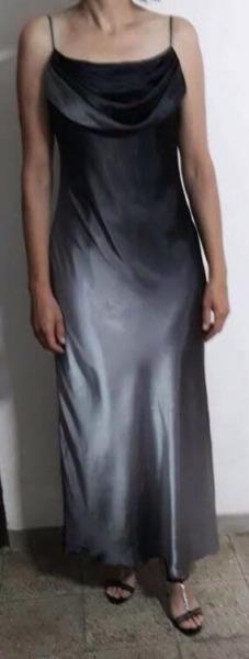 Vestidos de fiesta usados mdp