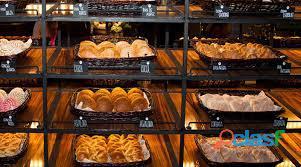 Pan por mayor,criollos criollitos por mayor,factuas por mayor del valle: te: 0351 4600125